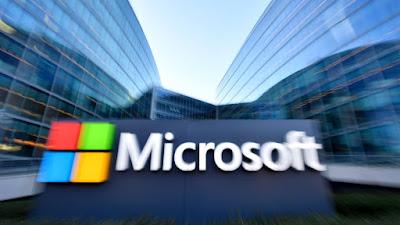 """تم تعيين ميكروسوفت لجعل """"مساعد كورتانا الرقمي"""" أكثر طبيعية وواقعية"""