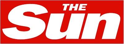 The Sun files suit against EFCC invasion