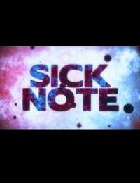 Sick Note | Bmovies