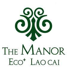 Website chính thức chung cư The Manor Tower Bitexco Lào Cai