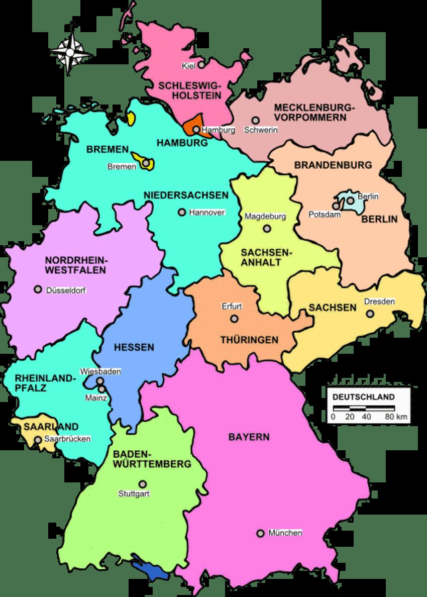 FuГџball Em Quali Deutschland