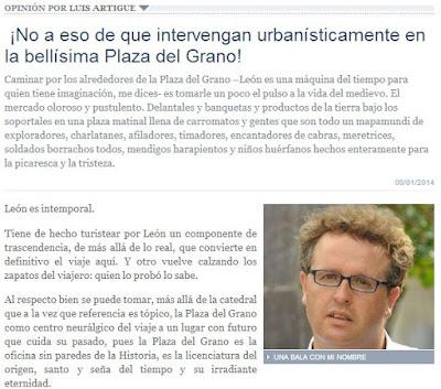 http://www.leonoticias.com/frontend/leonoticias/iexcl-Que-Dejen-La-Plaza-Del-Grano-Como-Est-aacute-vn184648-vst231