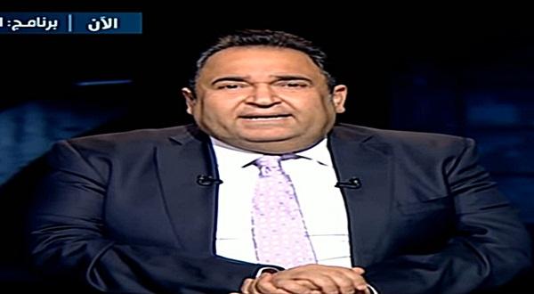 برنامج المصرى أفندى 5/8/2018 حلقة محمد خير 5/8 الاحد
