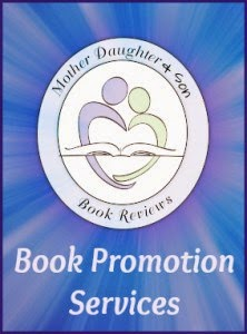 Mother Daughter Book Reviews