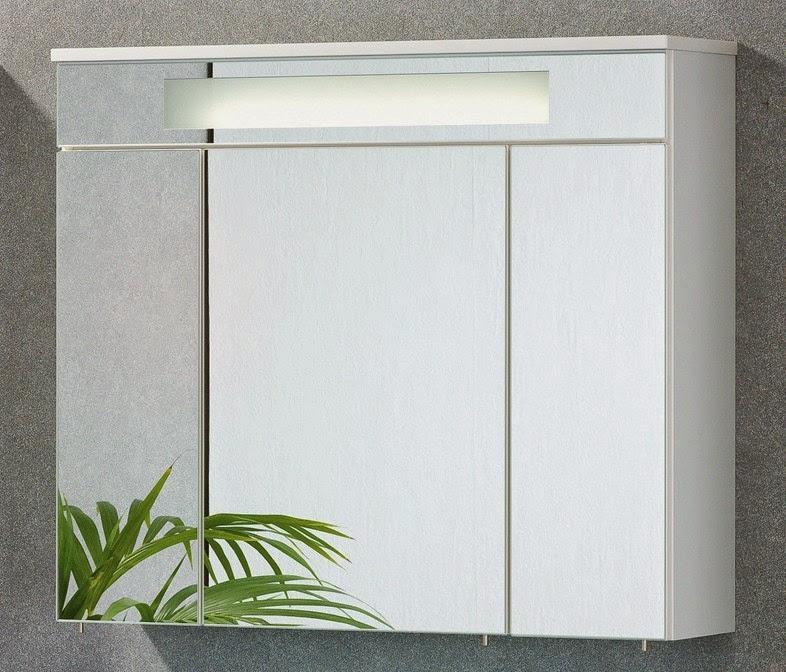 fackelmann spiegelschrank lampe wechseln glas pendelleuchte modern. Black Bedroom Furniture Sets. Home Design Ideas