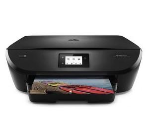 hp-envy-5546-printer-driver-download