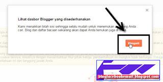 cara masuk blog blogger