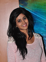 shamili new dazzling photos gallery-cover-photo