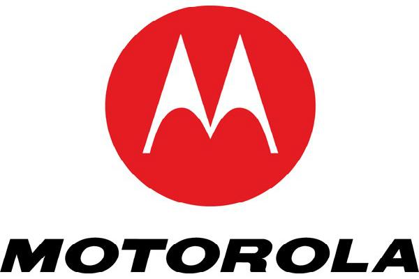 تسريب صورة جديدة لهاتف موتورولا Moto Z2 Play