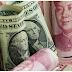 Γιατί προετοιμάζεται η Κίνα να πουλήσει το δημόσιο χρέος των ΗΠΑ και πού θα οδηγήσει