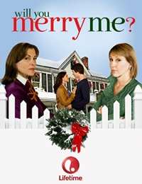 Will You Merry Me? | Bmovies