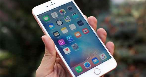 7 hidden tricks for iPhone you didn't know existed