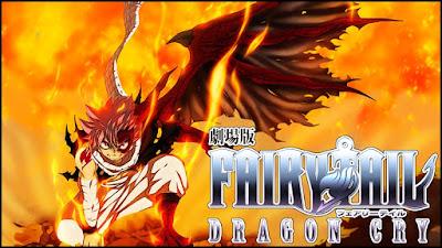 http://animezonedex.blogspot.com/2017/02/trailer-de-fairy-tail-dragon-cry_28.html
