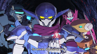 DOWNLOAD ID-0 Episode 12 Subtitle Indonesia