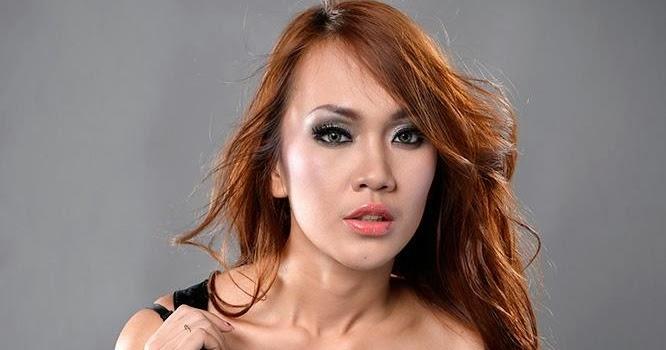 Image Result For Pembokatku Sexsi Banget
