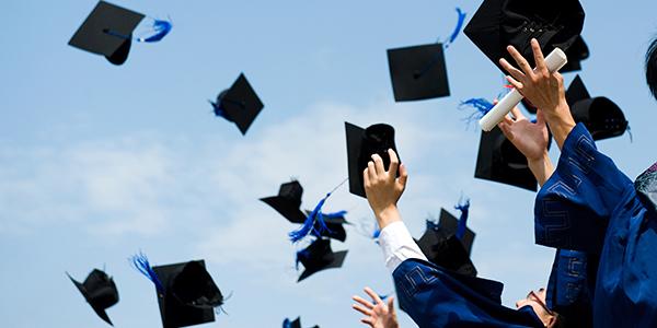 Eğitim Kredileri Nasıl Çekilir