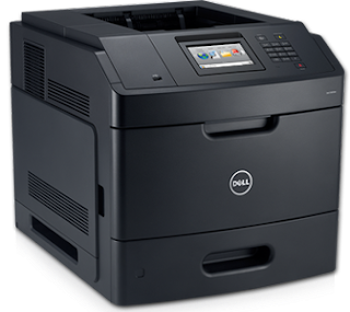 Dell S5830dn Driver Download