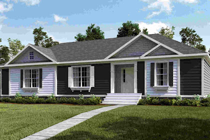 Clayton Homes Conway AR - Pros and Cons of Modular Homes