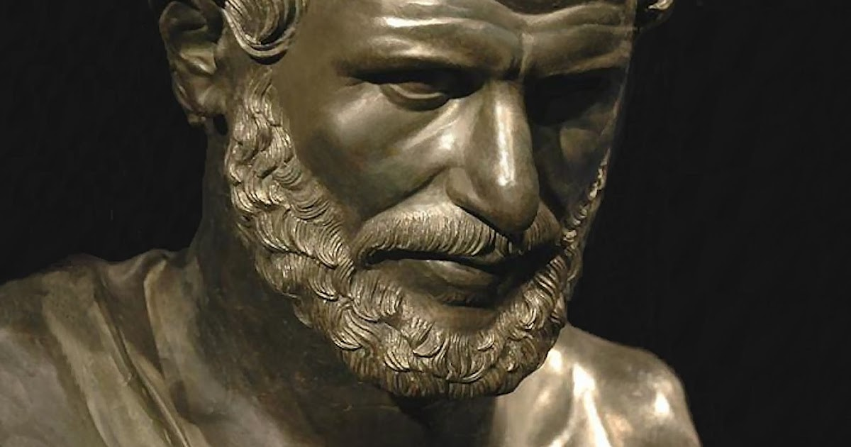 an analysis of heraclitus philosophy Heraclitus on religion mantas adome nas abstract the analysis of the fragments 69 ceptual structures of his own philosophy.