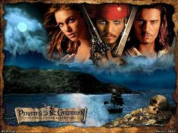 pirates of the caribbean the curse of the black pearl full movie download in hindi 720p