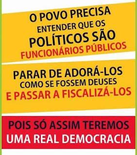 graça moura maestro corrupção fraude crédito