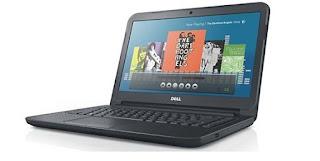 Dell Inspiron 14 N3421, Rekomendasi Laptop 3 Jutaan paling bagus, Rekomendasi Laptop 3 Jutaan termurah, Rekomendasi Laptop 3 Jutaan berkualitas tinggi, Rekomendasi Laptop 3 Jutaan awet, Rekomendasi Laptop 3 Jutaan layar 14 inch, Rekomendasi Laptop 3 Jutaan samsung, Rekomendasi Laptop 3 Jutaan asus, Rekomendasi Laptop 3 Jutaan hp, Rekomendasi Laptop 3 Jutaan toshiba, Reerkomendasi Laptop 3 Jutaan ac