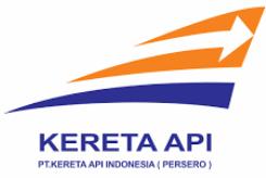 Lowongan PT Kereta Api Indonesia Divisi Regional III