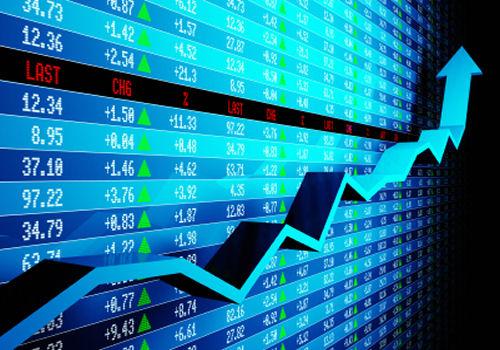 Forex broker smallest spread