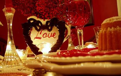 Best Happy Valentines Day WhatsApp DP