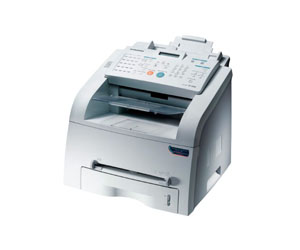 Samsung SF-750 Driver Download for Windows