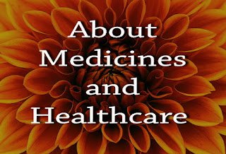 About Medicines and Healthcare