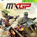 MXGP Motocross XBOX360 free download full version