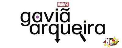 http://new-yakult.blogspot.com.br/2017/01/gavia-arqueira-2017.html