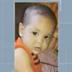 Bebê morre atropelado após pai estacionar caminhão na garagem de casa
