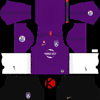 Johor-Darul-Takzim-JDT-nike-kits-2019-dream-league-soccer-%2528away-ACL%2529