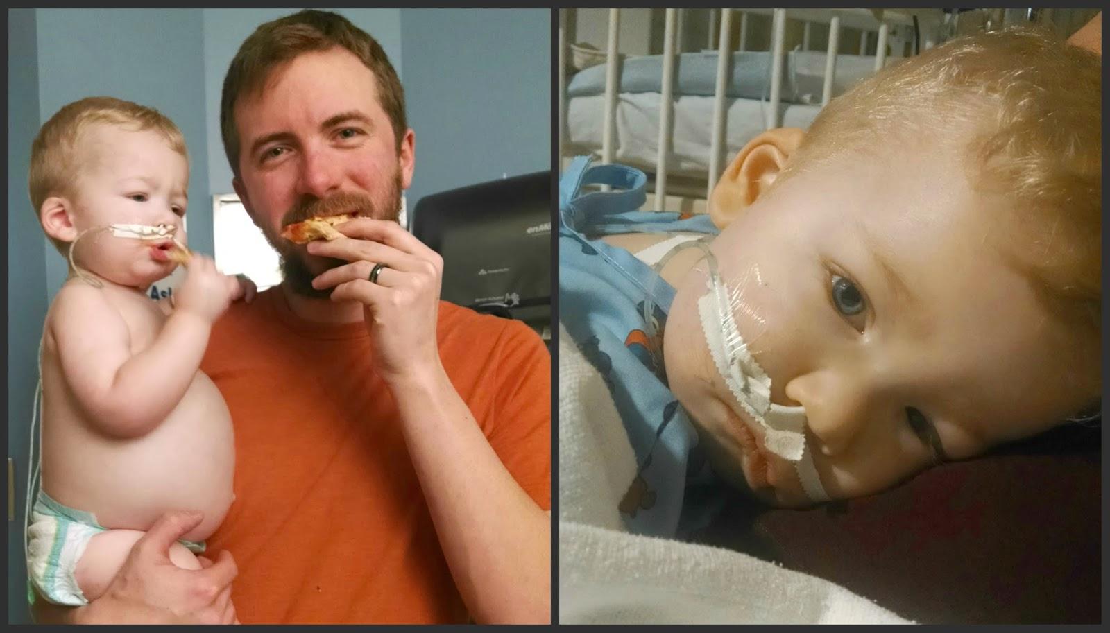 Raising Jack With Celiac : Sweet Faces of Celiac Disease ...