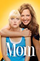 Sexta temporada de Mom