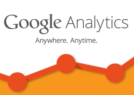 Filter Blog Post Preview, Preview Template Dan Mobile Preview Di Google Analytics
