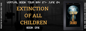 Extinction Of All Children – 29 May