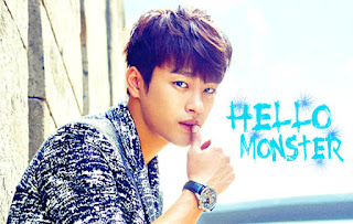 Sinopsis Drama Korea Remember You / Hello Monster