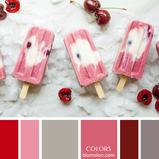 variedad_en_color_paletas_de_colores_64