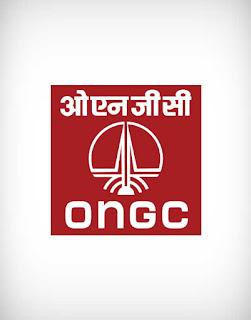 ongc vector logo, ongc logo vector, ongc logo, ongc, ongc logo ai, ongc logo eps, ongc logo png, ongc logo svg
