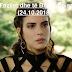 Zonja Fazilet dhe të Bijat - Episodi 98 (24.10.2018)