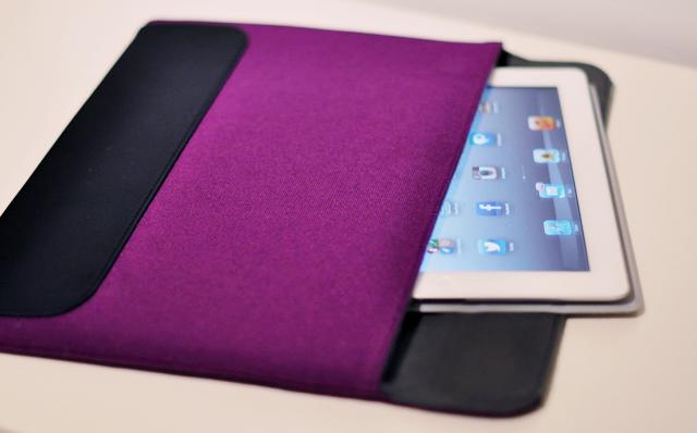 targus ultrabook case