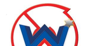 Wps Wpa Tester Premium v3.8.0.1 Apk indir-Siber Yazilimci ...