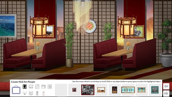 cook-serve-delicious-2-pc-screenshot-www.deca-games.com-1