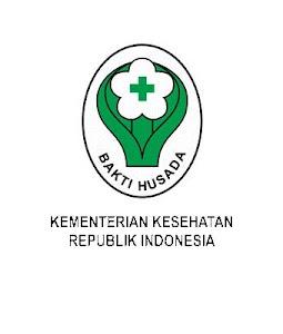 Lowongan CPNS Kementerian Kesehatan