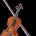 Sự phát triển của đàn violin ở nước ta