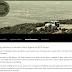 """ADVIERTEN a la """"BORDER PATROL"""" de """"GUERRITA"""" con ARMAS y GRANADAS del CARTEL del GOLFO en REYNOSA"""
