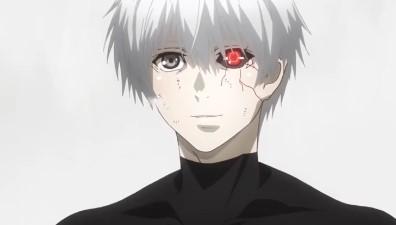 Tokyo Ghoul:re 2nd Season – Episódio 2